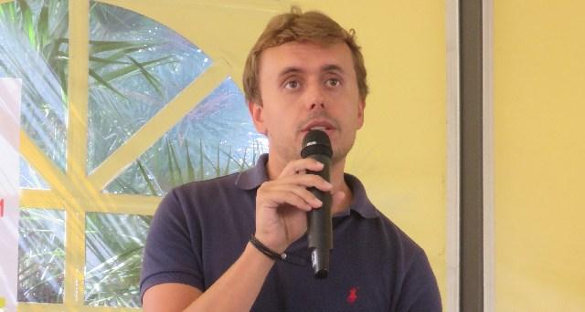 CASA DELLA SALUTE. Gnazi (Pd): «Bene la politica di Zingaretti»