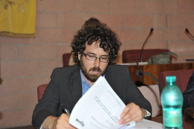 Sconto di pena per Falcioni, il sindaco Pascucci «indignato»