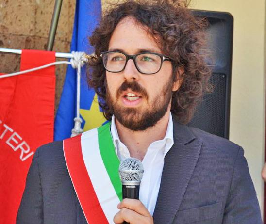 ''L'Italia in comune'' è una realtà nazionale
