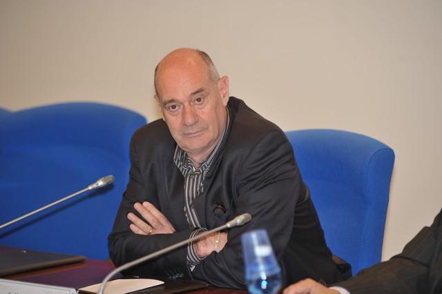 Trasversale, Mazzola in ritardo: ''No alla chiusura dell'incrocio''