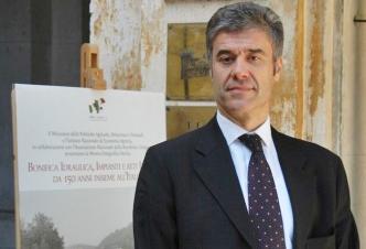 Nominato il prof. Manelli nuovo direttore generale della Multiservizi