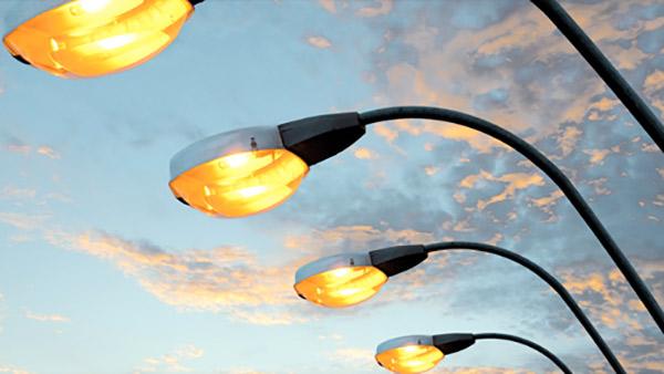 Illuminazione pubblica, il Comune cerca soggetto interessato