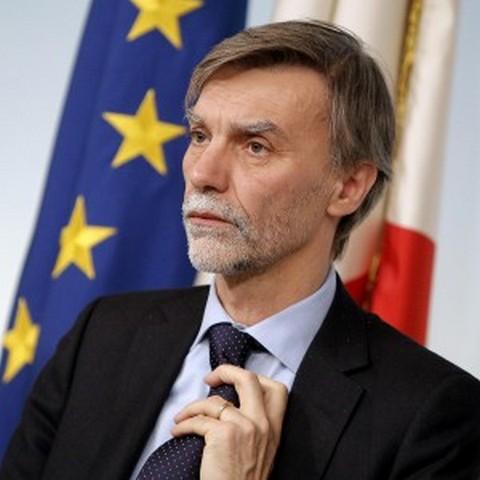 A Molo Vespucci l'ultimo comitato portuale prima della riforma