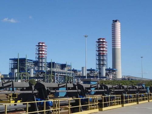 Enel: «Nessun progetto per le scorie  nucleari a Montalto di Castro»