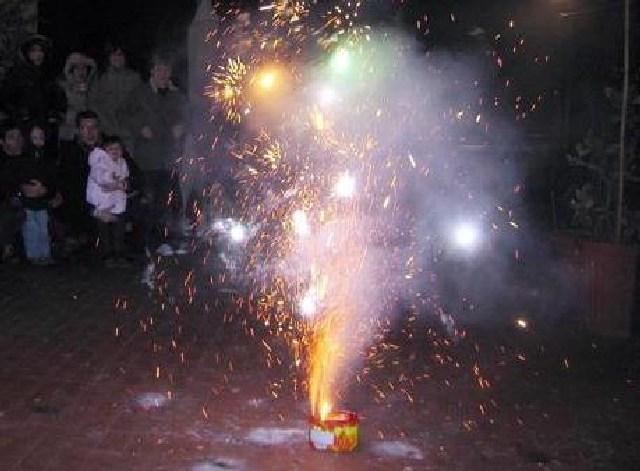 Capodanno, il sindaco Cozzolino invita ad evitare l'utilizzo di botti
