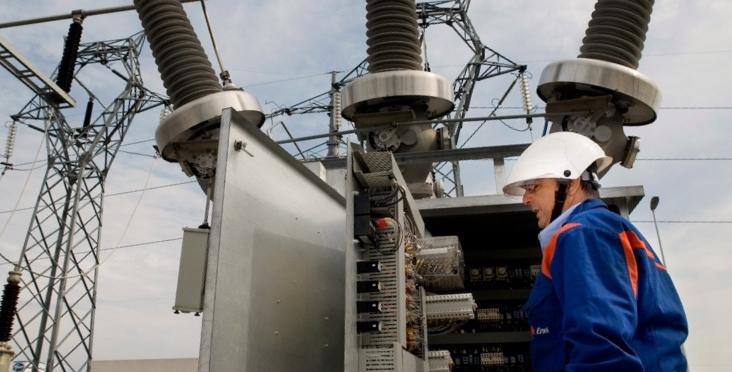 Lungomare e porto, Enel potenzia il servizio