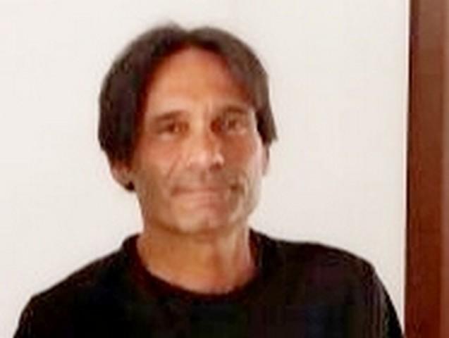 Asd Rosati Utensili: fuga dalla retrocessione