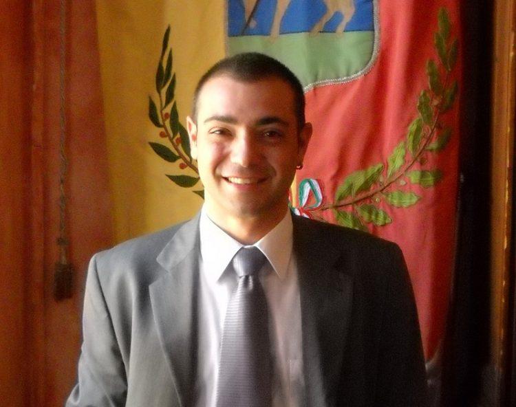 Giuseppe Zito: «Non ci facciamo intimidire»
