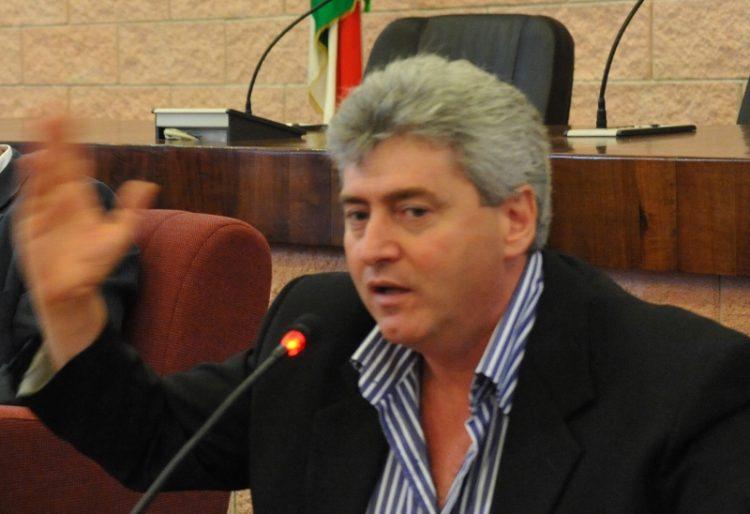 «Fiducia unanime a Quintavalle in conferenza dei sindaci»
