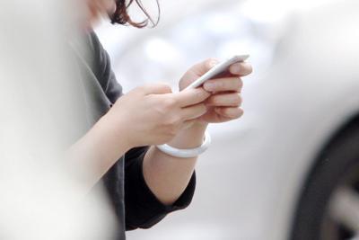 Stop rialzi bollette telefoniche