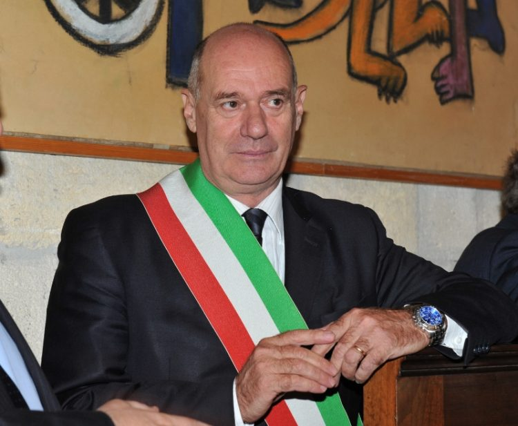 Tvn, il sindaco Mazzola scrive a Ministero dell'Ambiente, Regione ed Enel