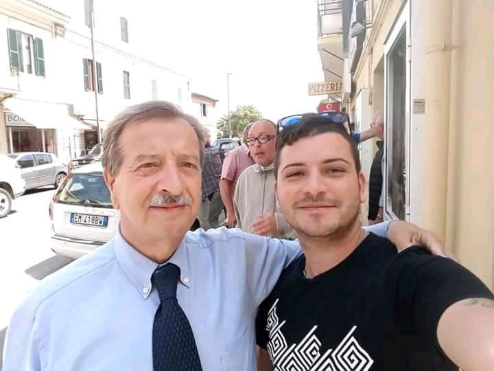 Iachini: ''Tante le cose che non tornano nel ragionamento di Paolo Di Martino''