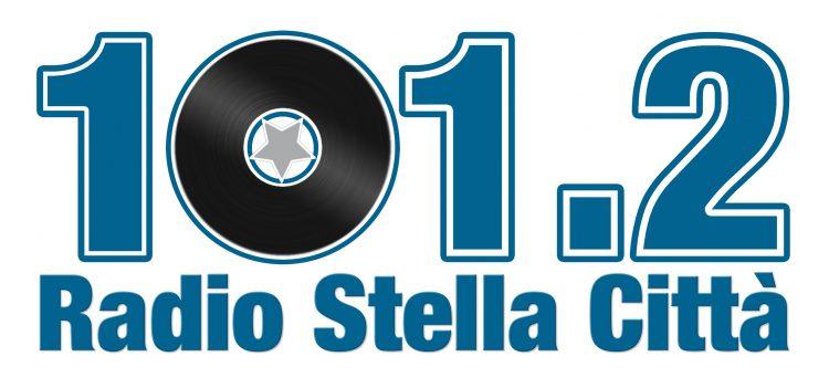 Alle 19 Snc-Quinto su Radio Stella Città