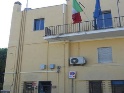 Consiglio Santa Marinella, le opposizioni si preparano