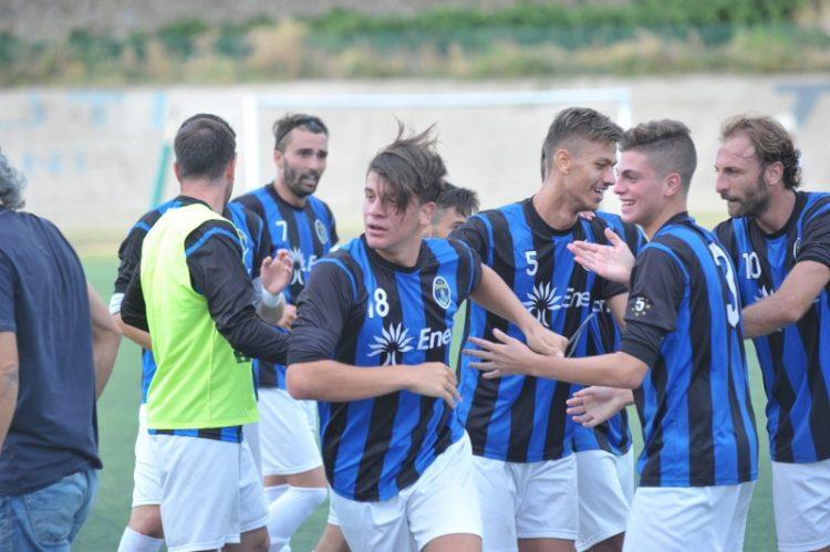 Calcio Civitavecchia Tolfa