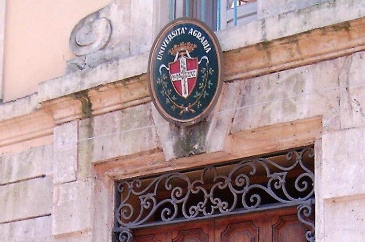 Università Agraria Tarquinia, alta tensione sulle candidature