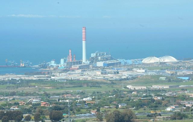 """I grillini sull'accordo Comune-Enel: """"Vogliono un contratto nullo"""""""