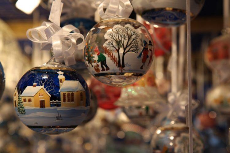 Natale, la Pro Loco chiede finanziamenti alla Regione