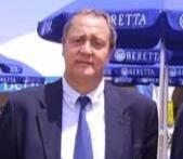 """Amministrative Tarquinia, Pietro Mencarini ufficializza: """"Mi candido a sindaco"""""""