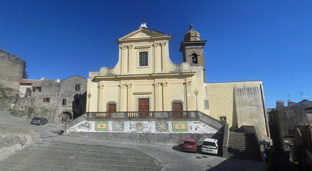 Il museo del Duomo sui canali Rai