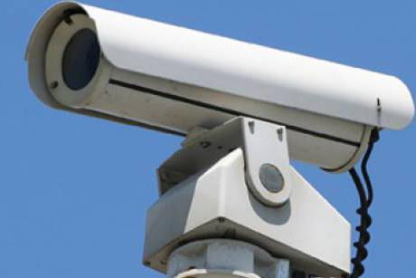 Al via i lavori per la rete di videosorveglianza