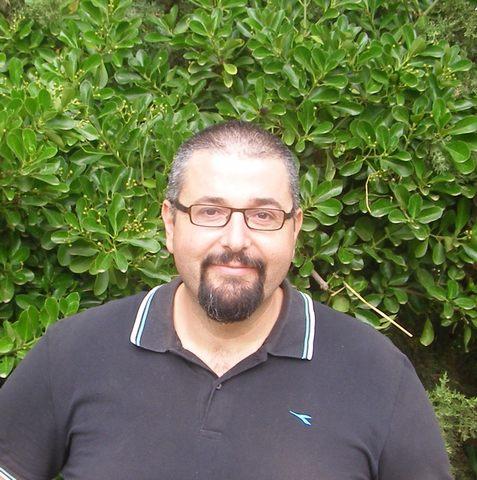 Ladispoli: Pizzuti Piccoli candidato a Cinque Stelle