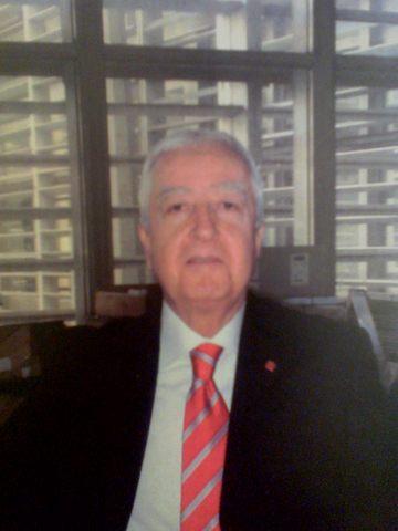 Santa Marinella, Carletti: ''La concessione per trenta anni è troppo pericolosa''