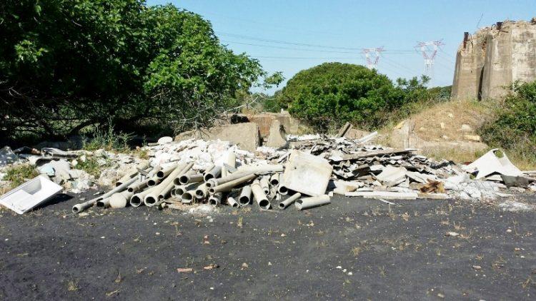 «Riqualificazione ambientale quasi conclusa»