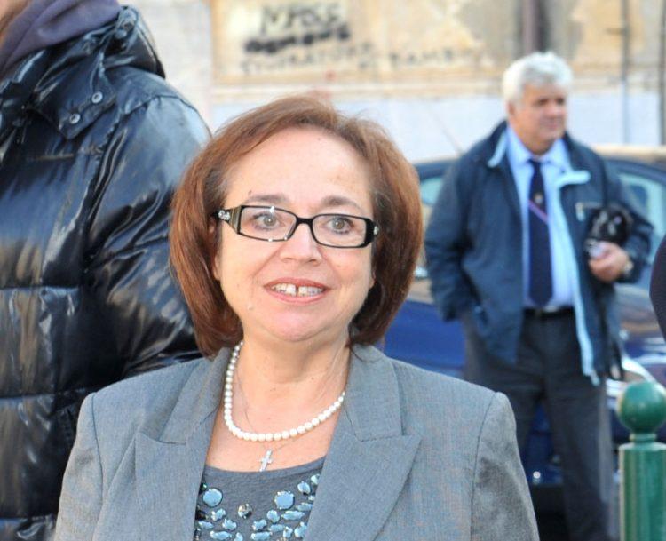 Stella: ''Il Pd è una forza essenziale e qualificante per il centrosinistra''