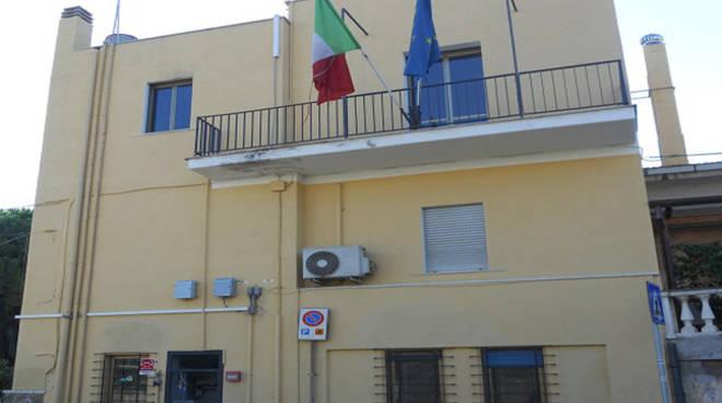 """Ballottaggio Santa Marinella, Befani: """"Dal centrodestra suggestivo approccio ai problemi della città"""""""