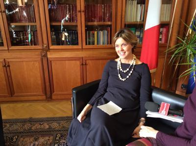 Carta di Milano, un impegno per politiche mirate