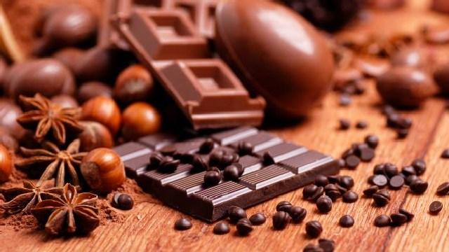 SLOW FOOD. Un master a Tarquinia sui segreti del cioccolato