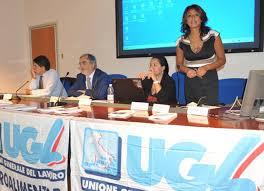 Csp, Ugl e Fiadel assemblea per il mancato accordo