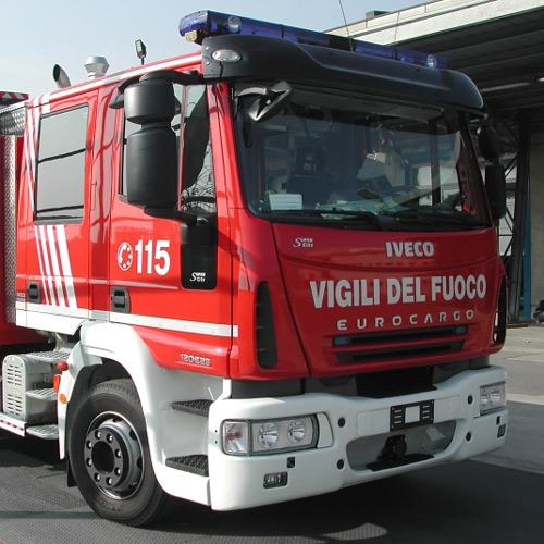 «Un presidio permanente dei Vigili del fuoco»