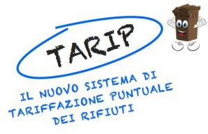 Convegno formativo sulla Tarip