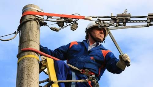 Enel potenzia il servizio elettrico a Santa Marinella e Cerveteri