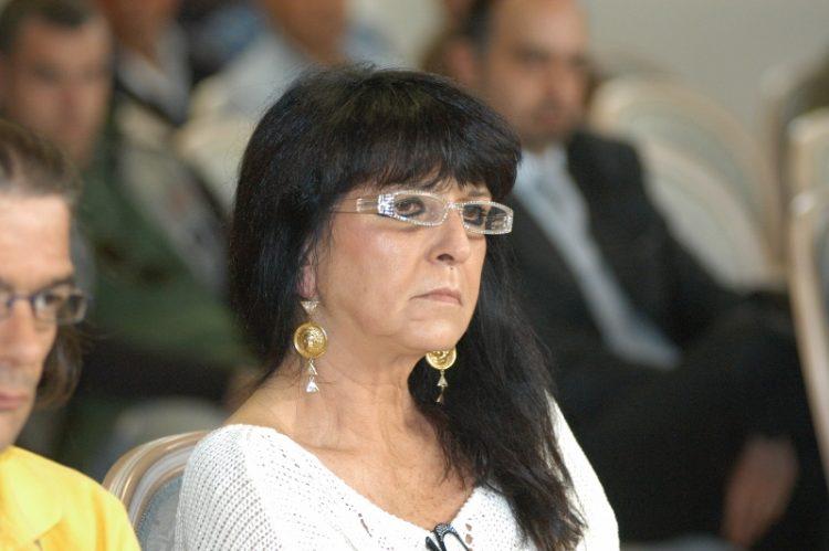 Bertero: Cozzolino raccoglie l'appello di Caiazza