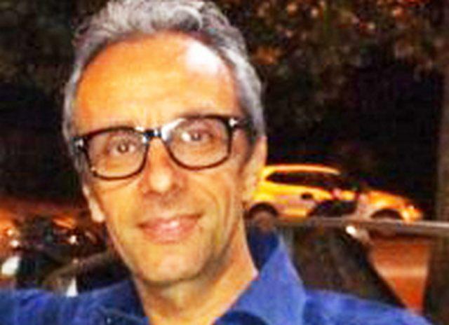 "Claudio Ricci: ""I dati si leggono dai bilanci"""