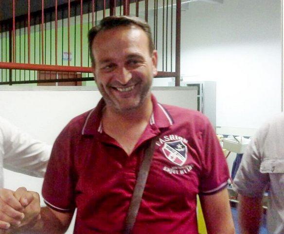 Roberto Taranta (M5S): ''Serve chiarezza, chiederemo aiuto al Ministero''