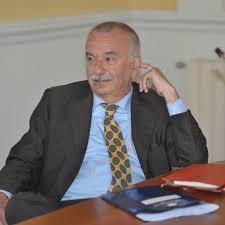 Dehors, Tullio Nunzi critica l'amministrazione