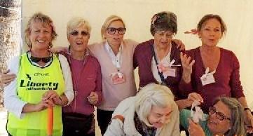 Telefono rosa: risposte concrete per le donne