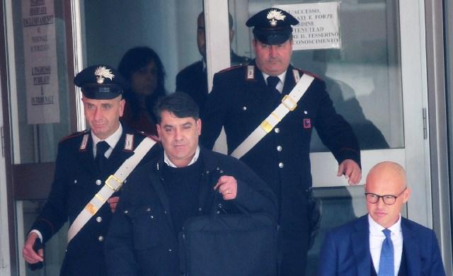 Omicidio Vannini: colpo di scena al processo