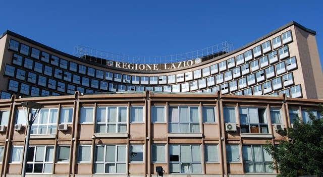 La Regione risponde all'interrogazione di Vincenzi