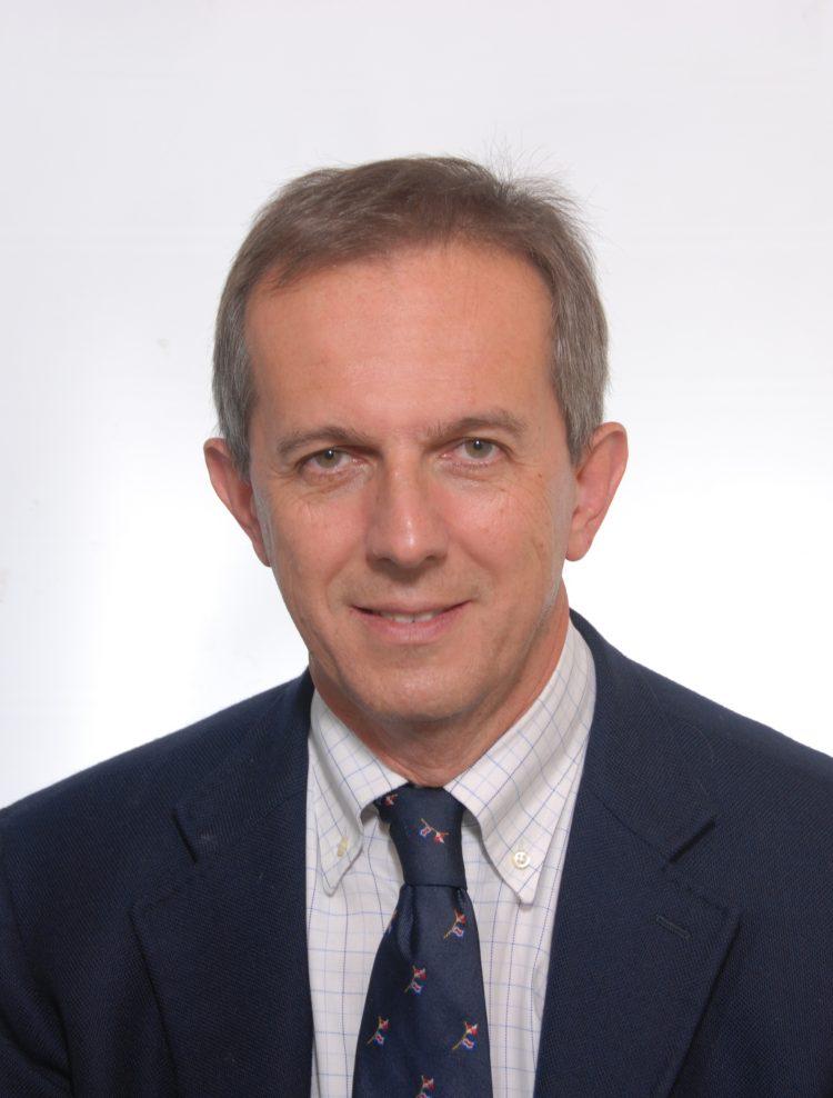 Bellettieri ed Intergroup: joint venture per il rilancio dei traffici