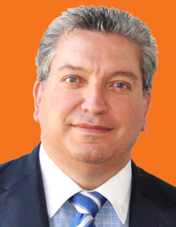 «Depuratori: azione politica concreta ed incisiva»