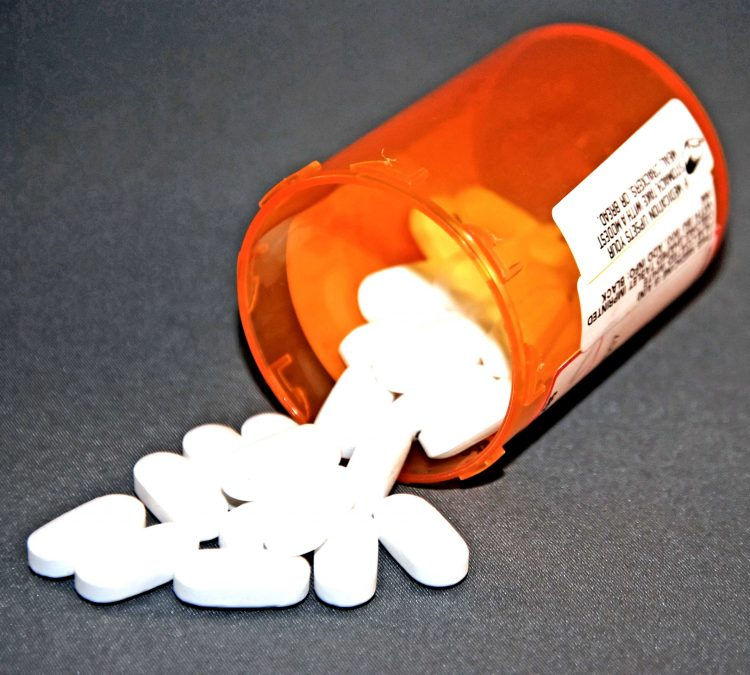'Tsunami'' di farmaci biotech in arrivo