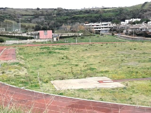 La ristrutturazione del Comunale impantanata su 30mila euro