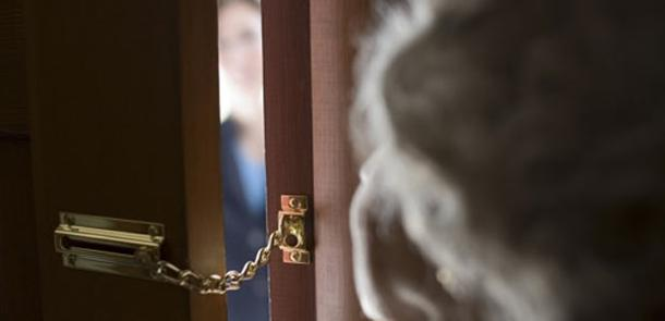 «Ladispoli, anziani attenti ai malitenzionati»