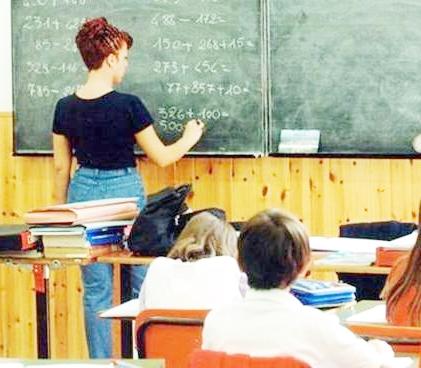 Caos scuole a Parco Leonardo