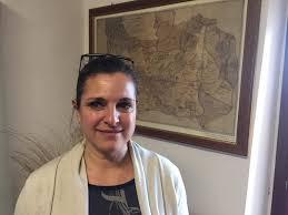 Fibra ottica, l'assessora Laura Sposetti chiede a Telecom il ripristino del manto stradale